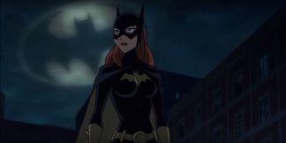 Batman-the-Killing-Joke-trailer-screengrab-1.png