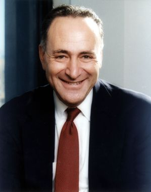 800px-charles_schumer_official_portrait