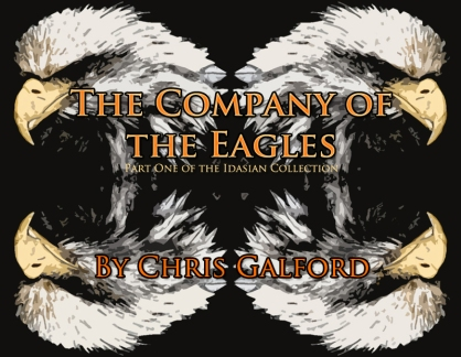 EaglesCoverEbook