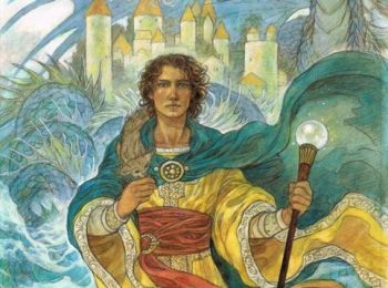 Rebecca-guay-a-wizard-of-earthsea-small